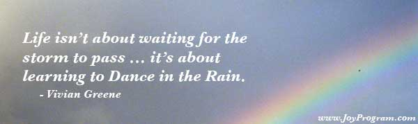 rain quotes inspirational quotes about rain