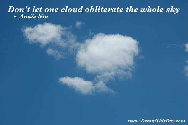 cloud quotes king bjgmc tb org